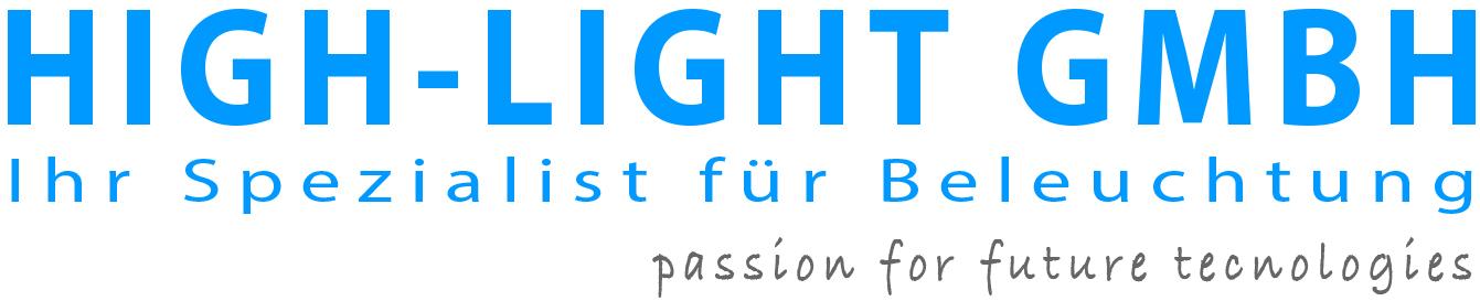 High-Light-Logo